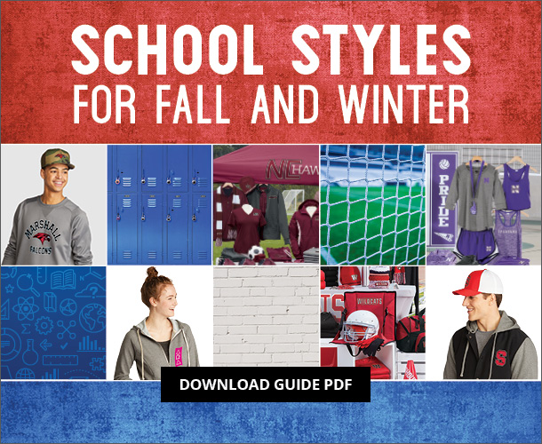 Fall School 2019 Main Download PDF