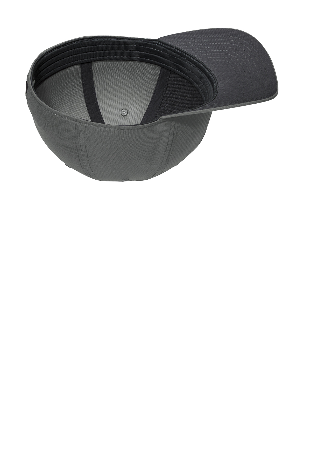 1580b912 Nike Dri-FIT Classic 99 Cap   Caps   SanMar