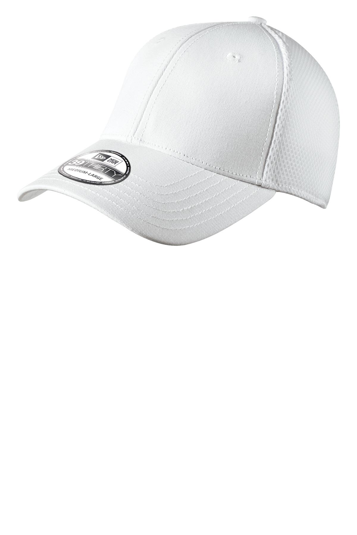 New Era® - Stretch Mesh Cap  80a087920e1