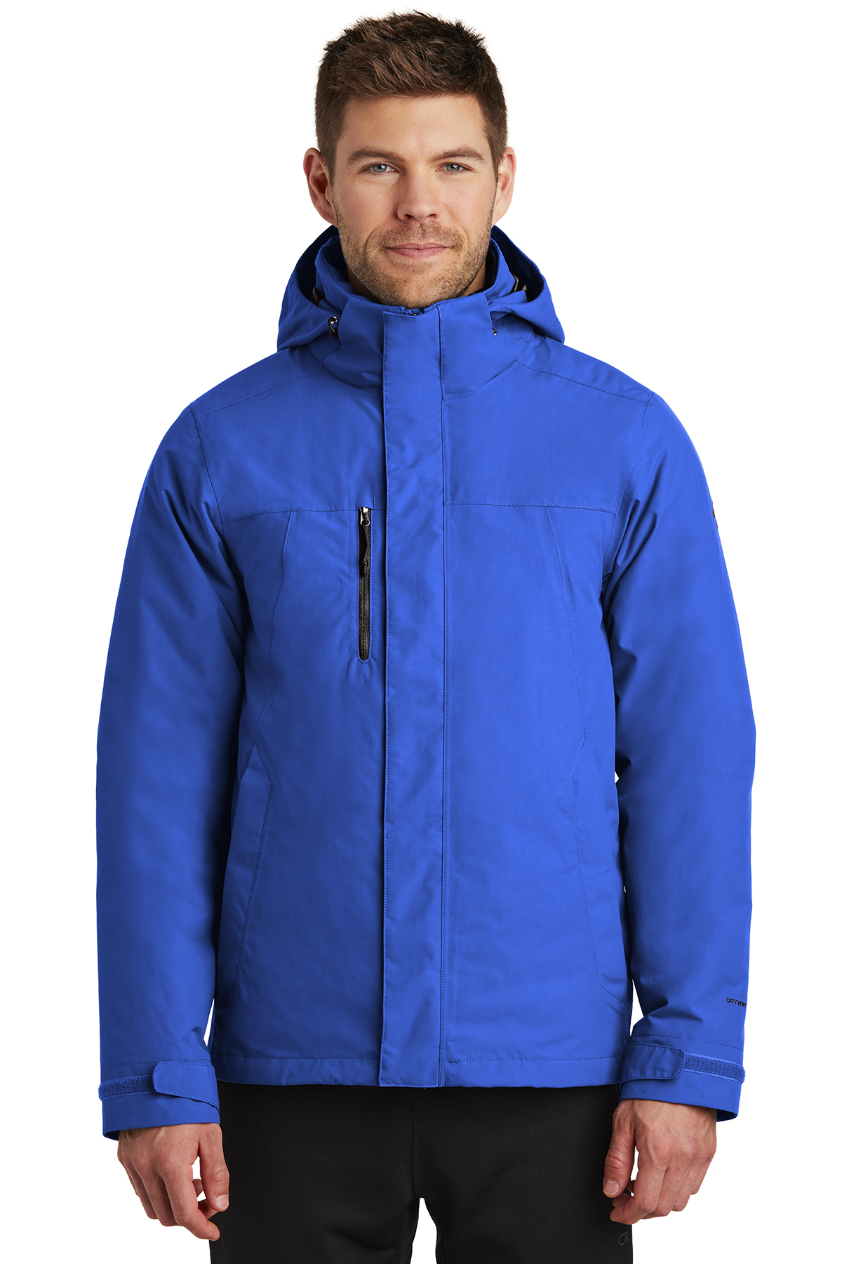 The North Face ® Traverse Triclimate ® 3-in-1 Jacket  9cb6c765cd5d