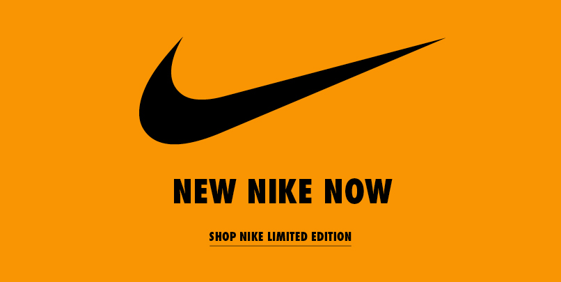 SanMar Homepage - Free invoice software pc nike factory outlet store online