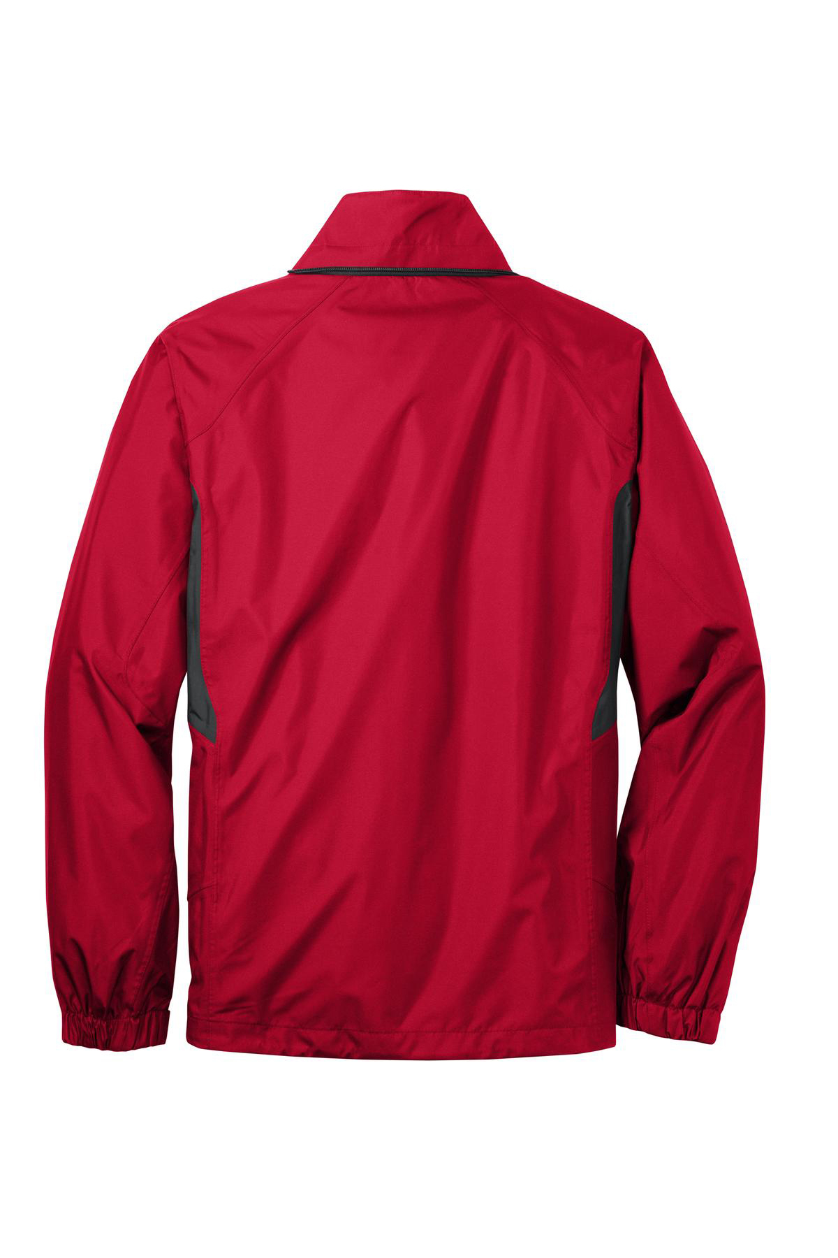 954ca7941cf3 ... Eddie Bauer® - Rain Jacket. A maximum of 8 logos have been uploaded.  Please remove a logo from My Logos to continue