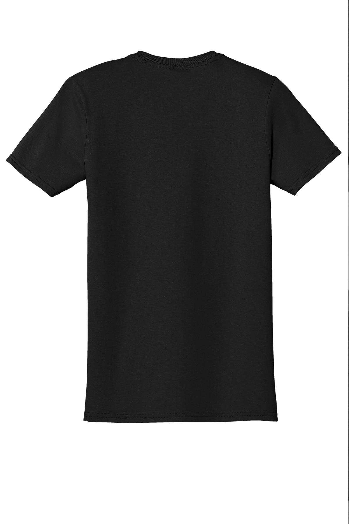 Gildan Softstyle® T-Shirt | 100% Cotton | T-Shirts | SanMar