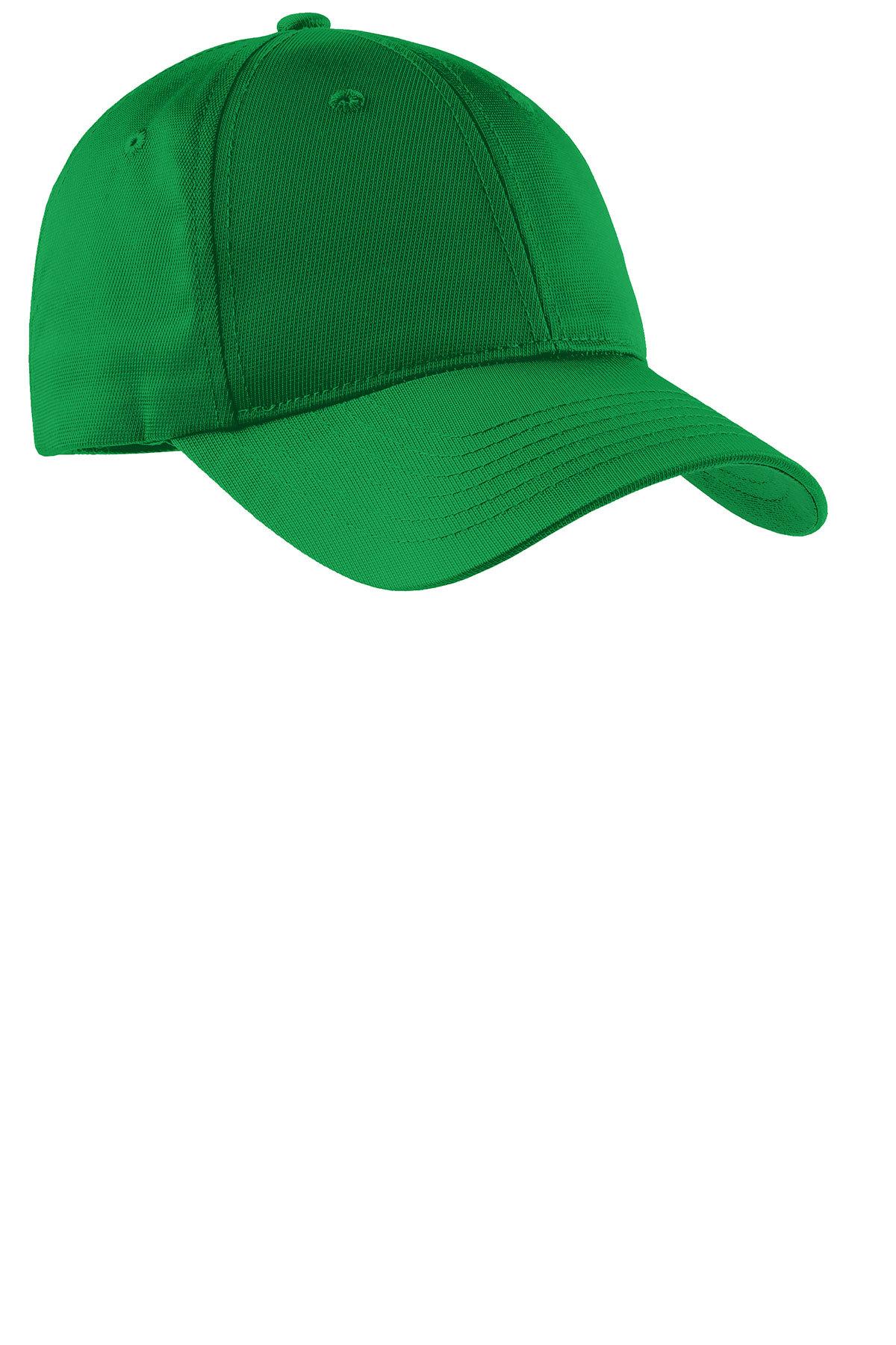 Sport Tek Dry Zone Nylon Cap Performance Team Caps Sanmar Shop for mens hats & caps in mens hats, gloves & scarves. sport tek dry zone nylon cap