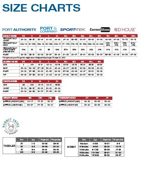 Size Charts Smbb19size Chart1 280x350 Png