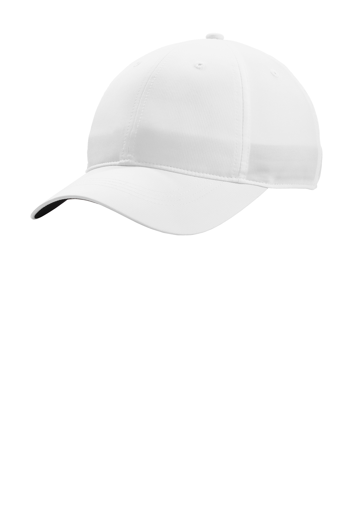 c39706c4f Nike Dri-FIT Tech Cap | Caps | SanMar