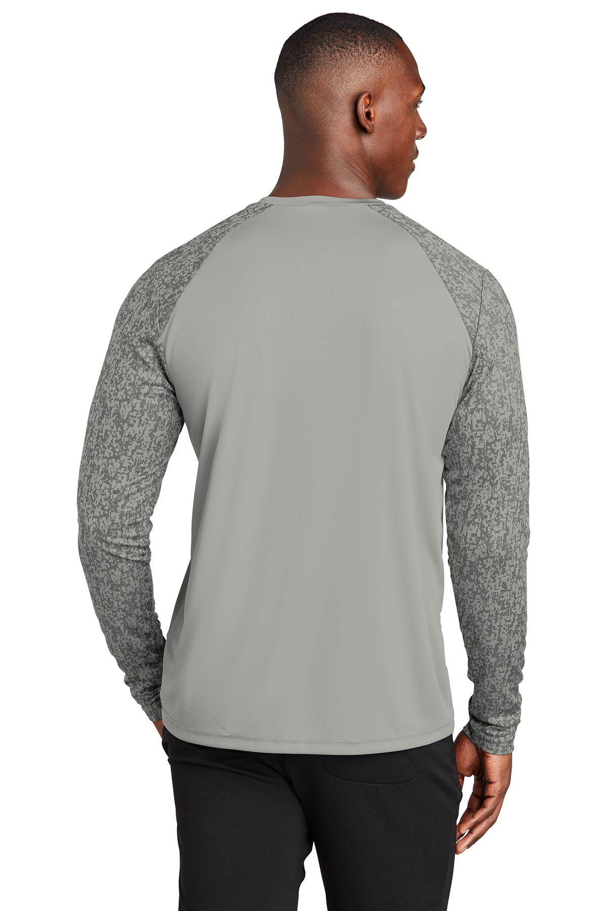 Sport Tek Long Sleeve Digi Camo Tee Performance T Shirts Sanmar From prize money to player salaries. sport tek long sleeve digi camo tee performance t shirts sanmar