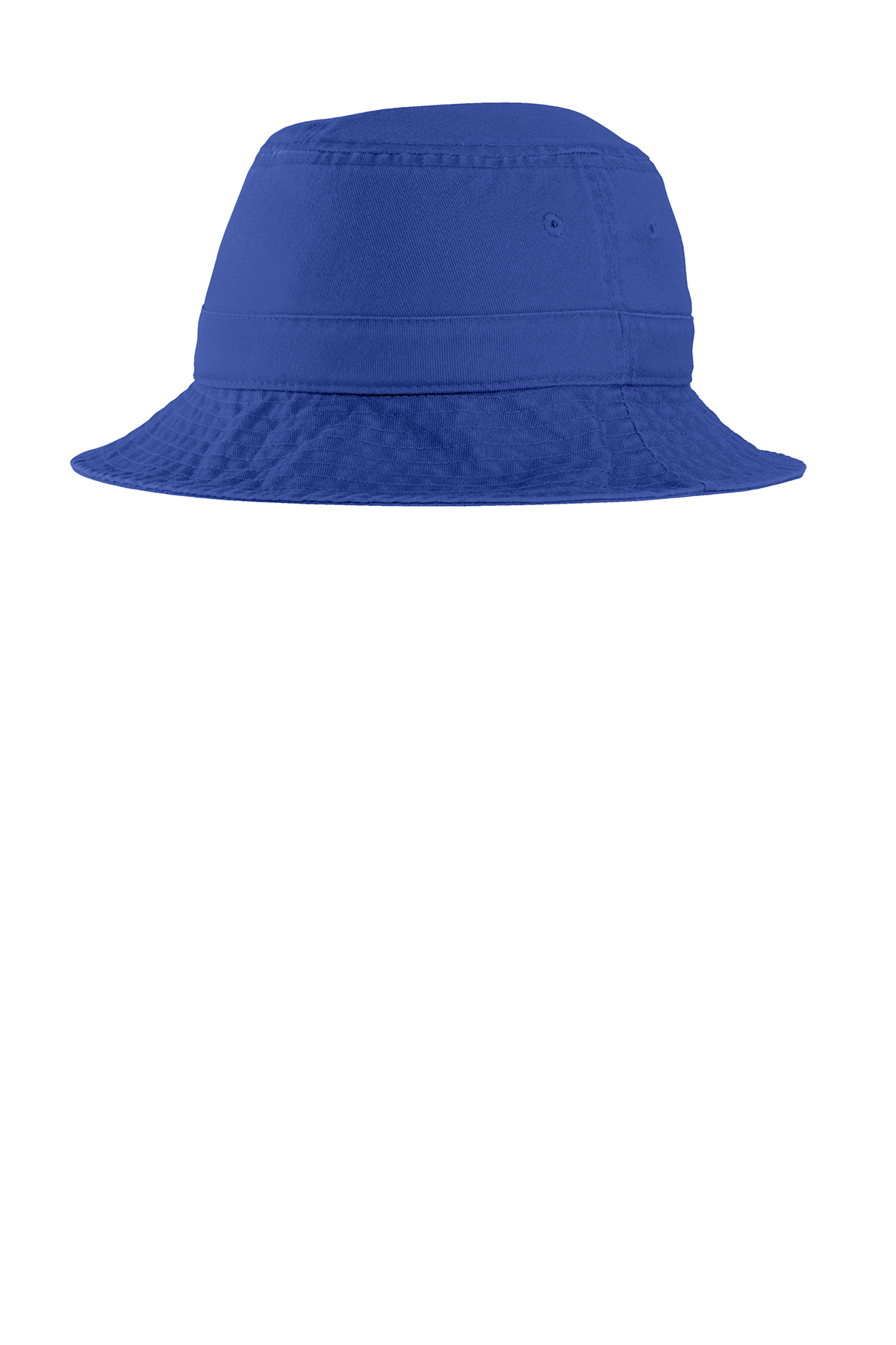 2c3bebede940a Port Authority® Bucket Hat