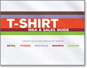 so-t-shirts-get-guide-cover.png