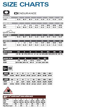 d03cbea70156 SMBB19Size-Chart4-280x350.png