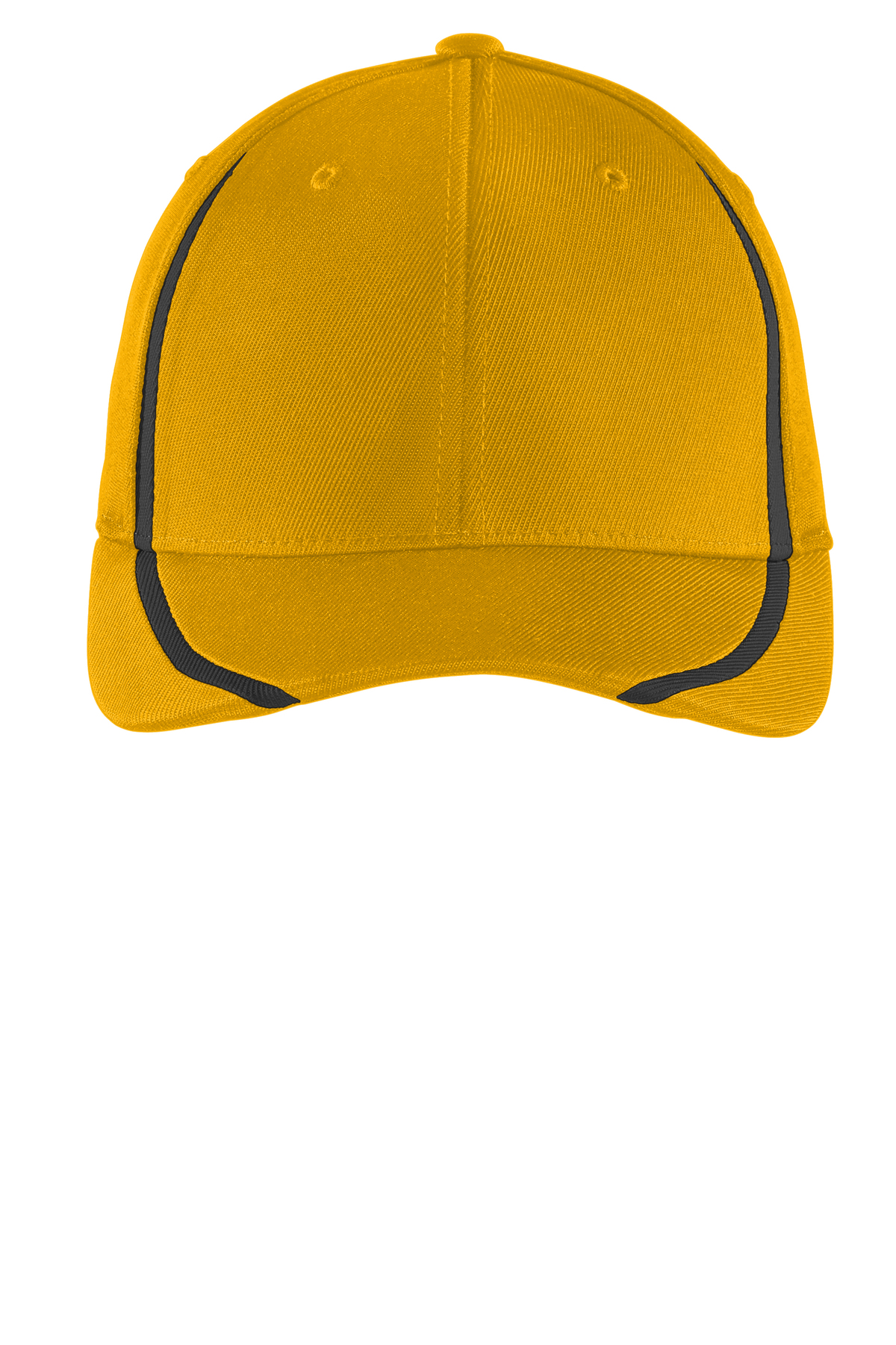 300dc0b6c3e Sport-Tek® Flexfit® Performance Colorblock Cap