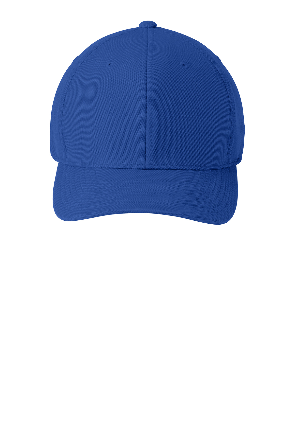 858e66ccf78 ... Port Authority® Flexfit 110® Cool   Dry Mini Pique Cap. A maximum of 8  logos have been uploaded. Please remove a logo from My Logos to continue