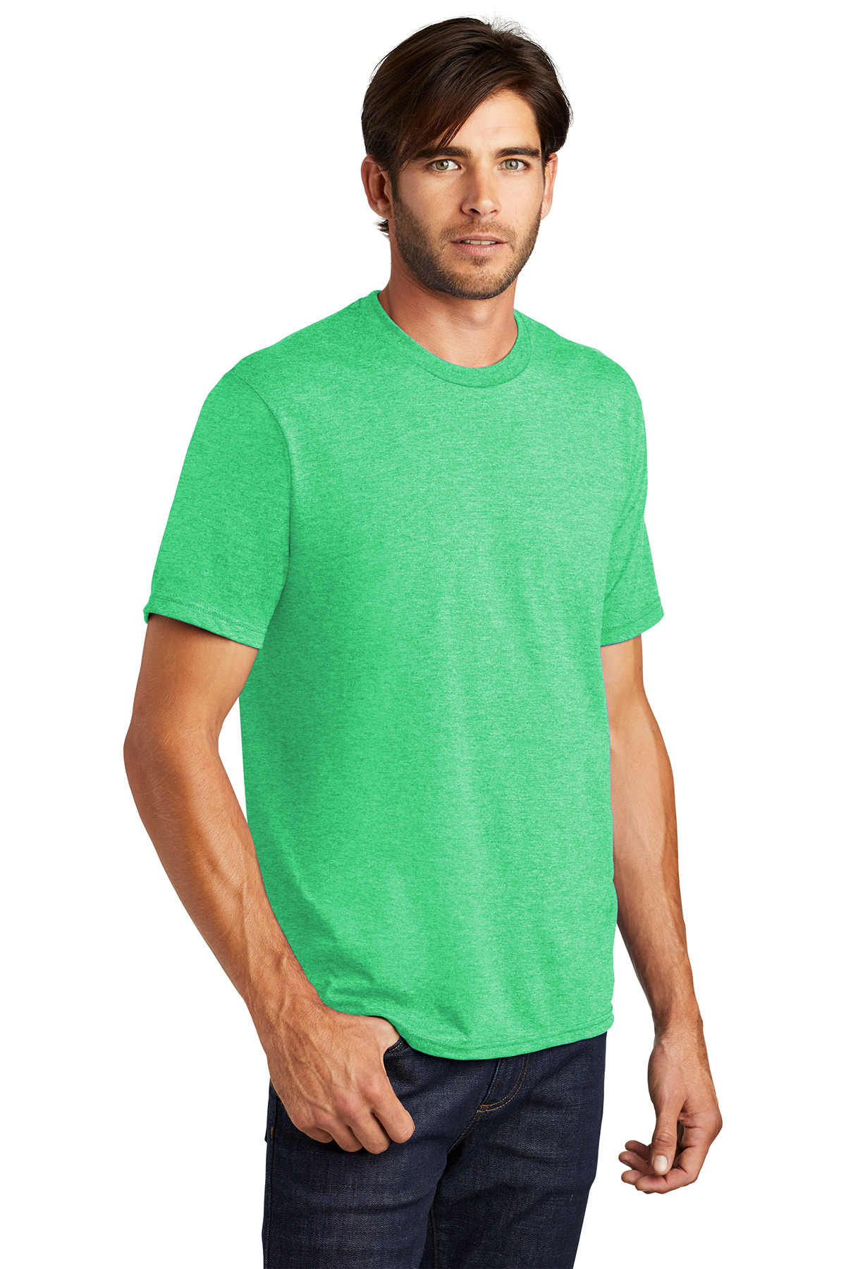11104226ce0 District ® Perfect Tri ® Tee