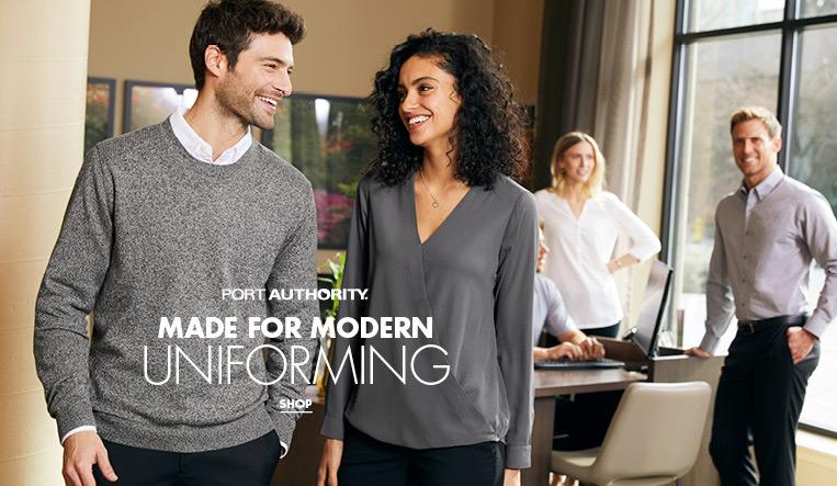 0dd8d183142 050919-pa-modern-uniform.jpg