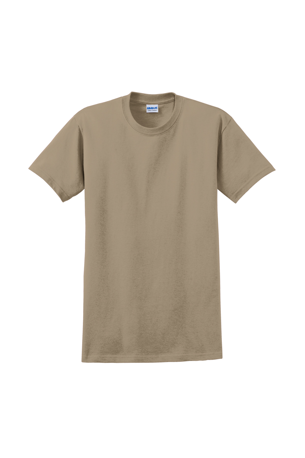 Gildan 174 Ultra Cotton 174 100 Cotton T Shirt 6 6 1 100