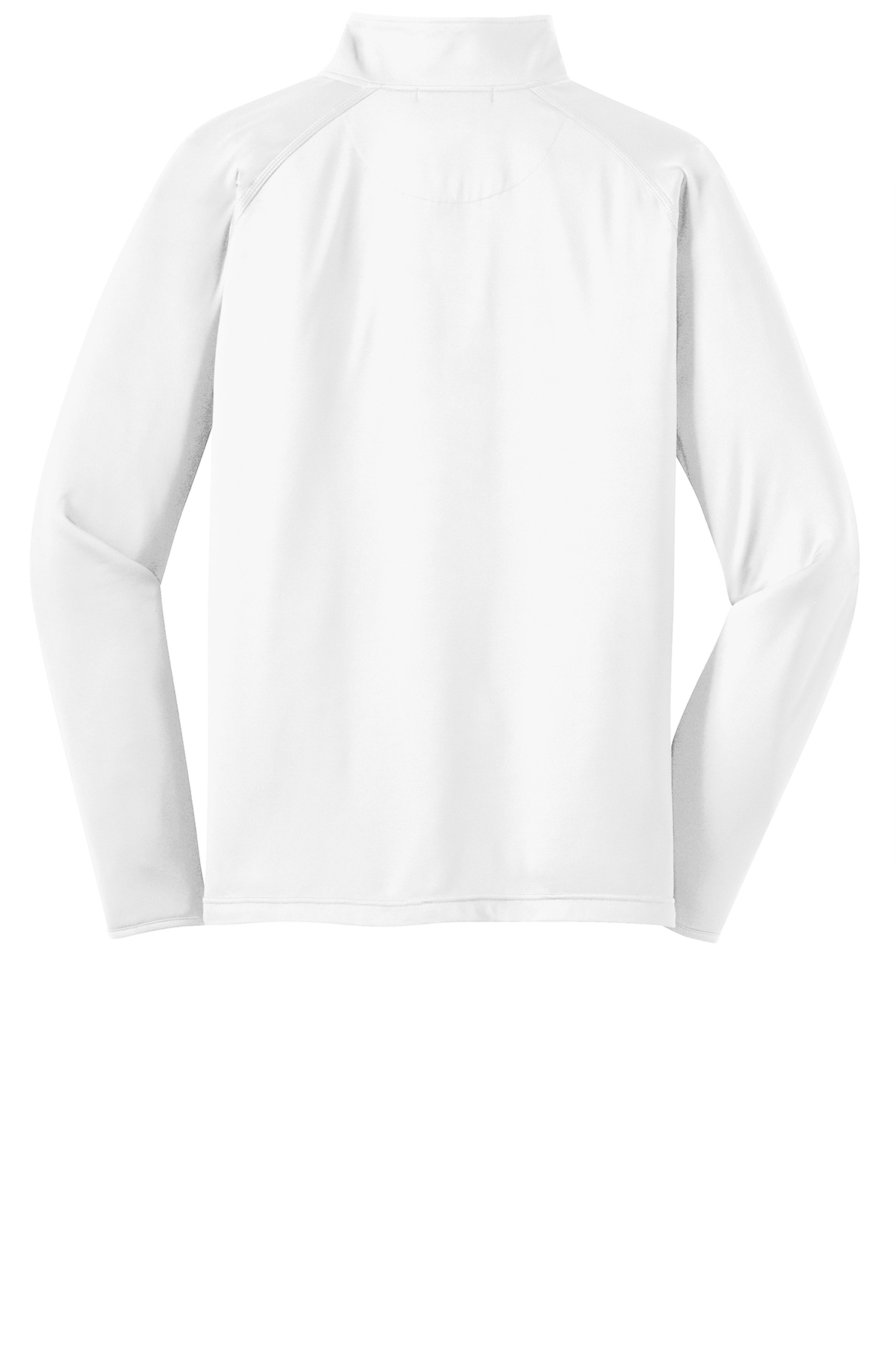 Sport Tek Tall Sport Wick Stretch 1 2 Zip Pullover Performance Sweatshirts Fleece Sport Tek Our wide selection is elegible for free shipping and free returns. sport tek tall sport wick stretch 1 2