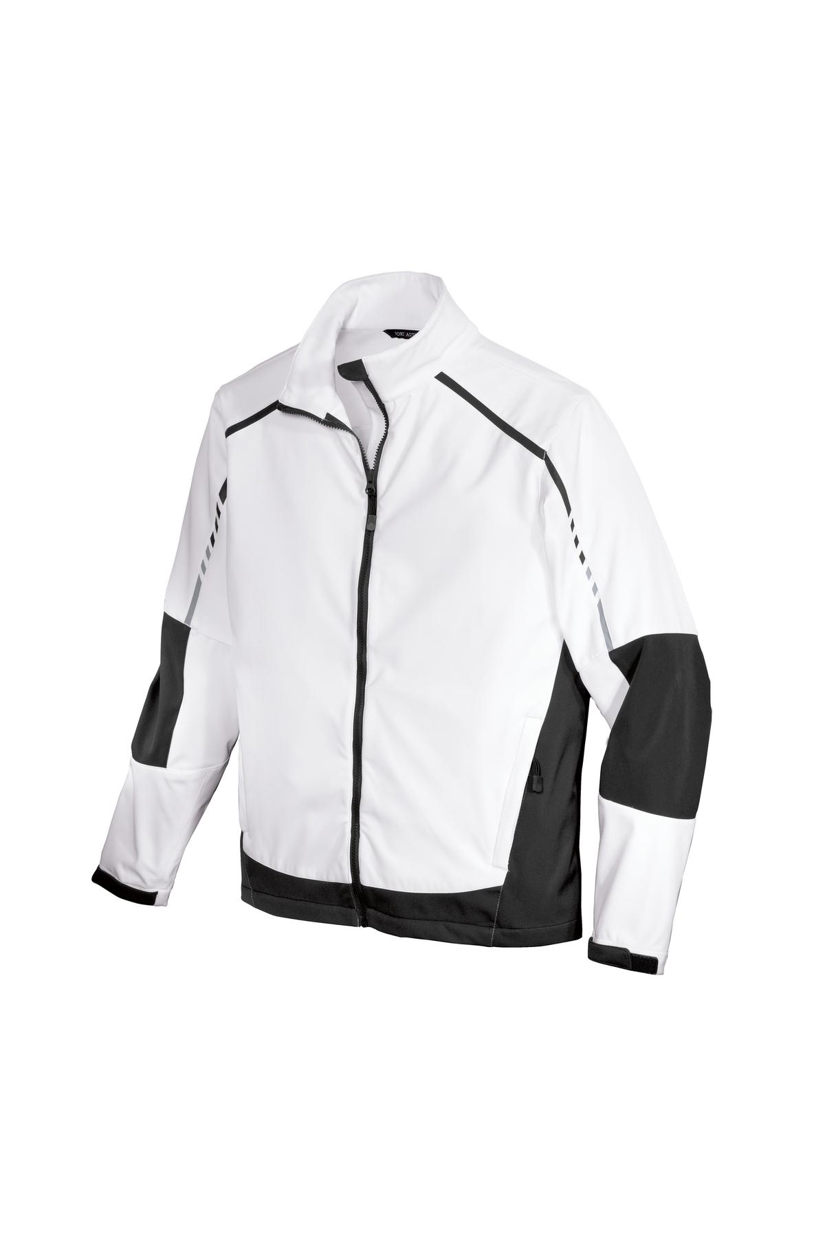 Port Authority J307 Embark Soft Shell Jacket