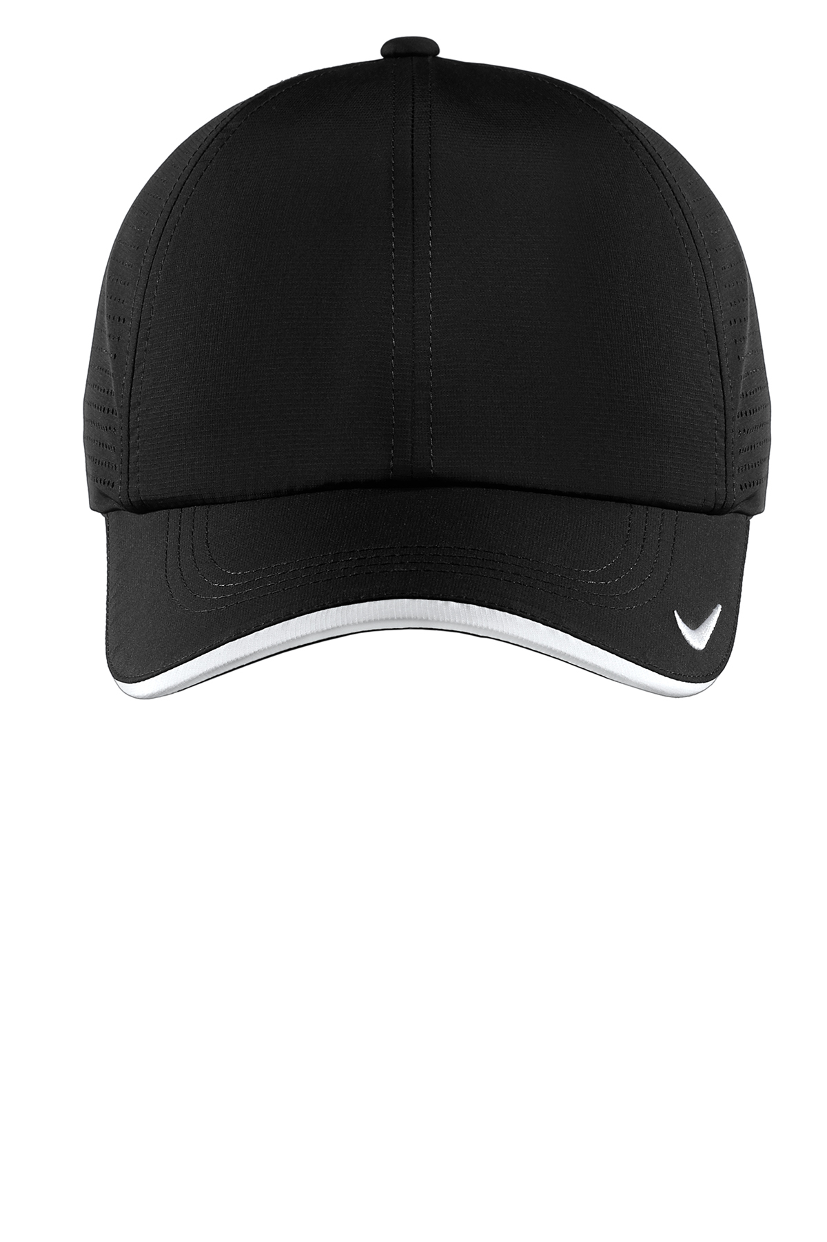 2397fdbdf5a22 Nike Dri-FIT Swoosh Perforated Cap