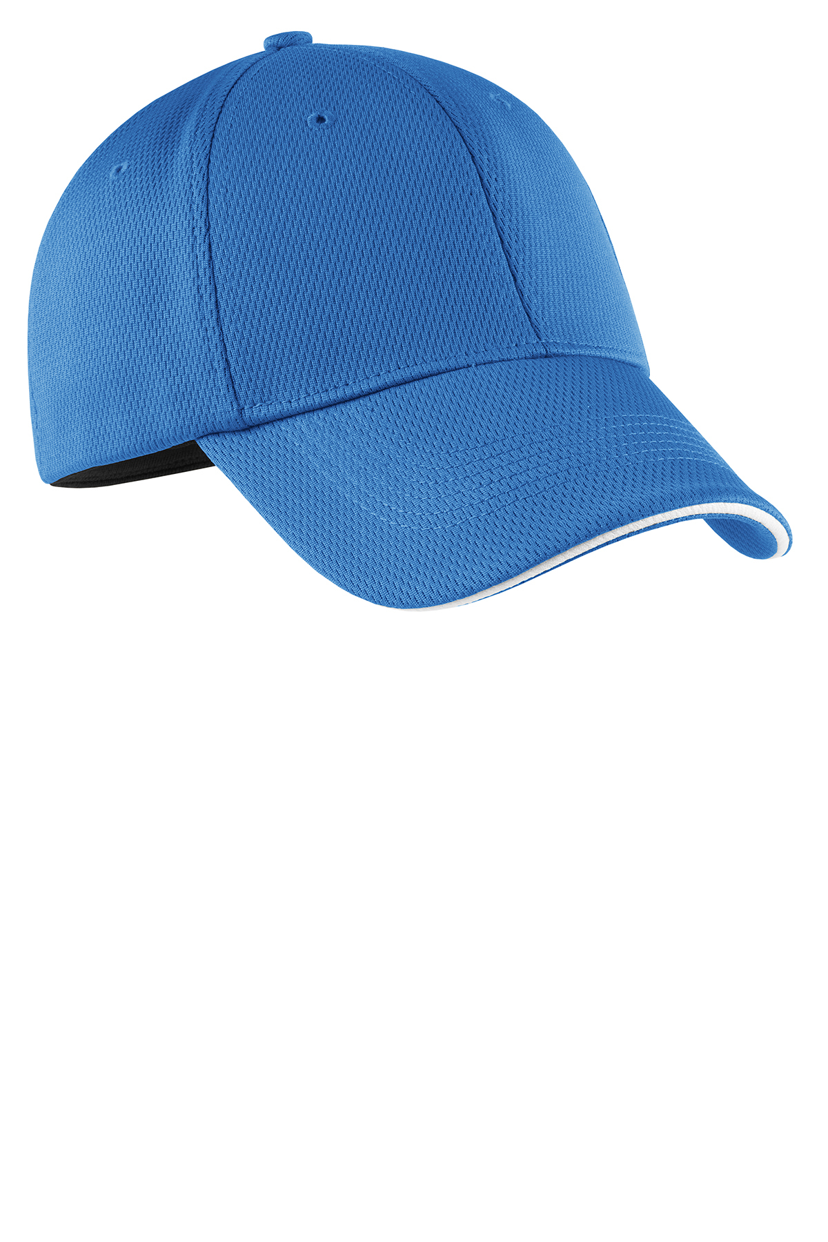 f0e82aeec0bd05 Nike Dri-FIT Mesh Swoosh Flex Sandwich Cap | Performance/Team ...