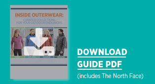 so-outerwear18-download-tnf-side1.jpg