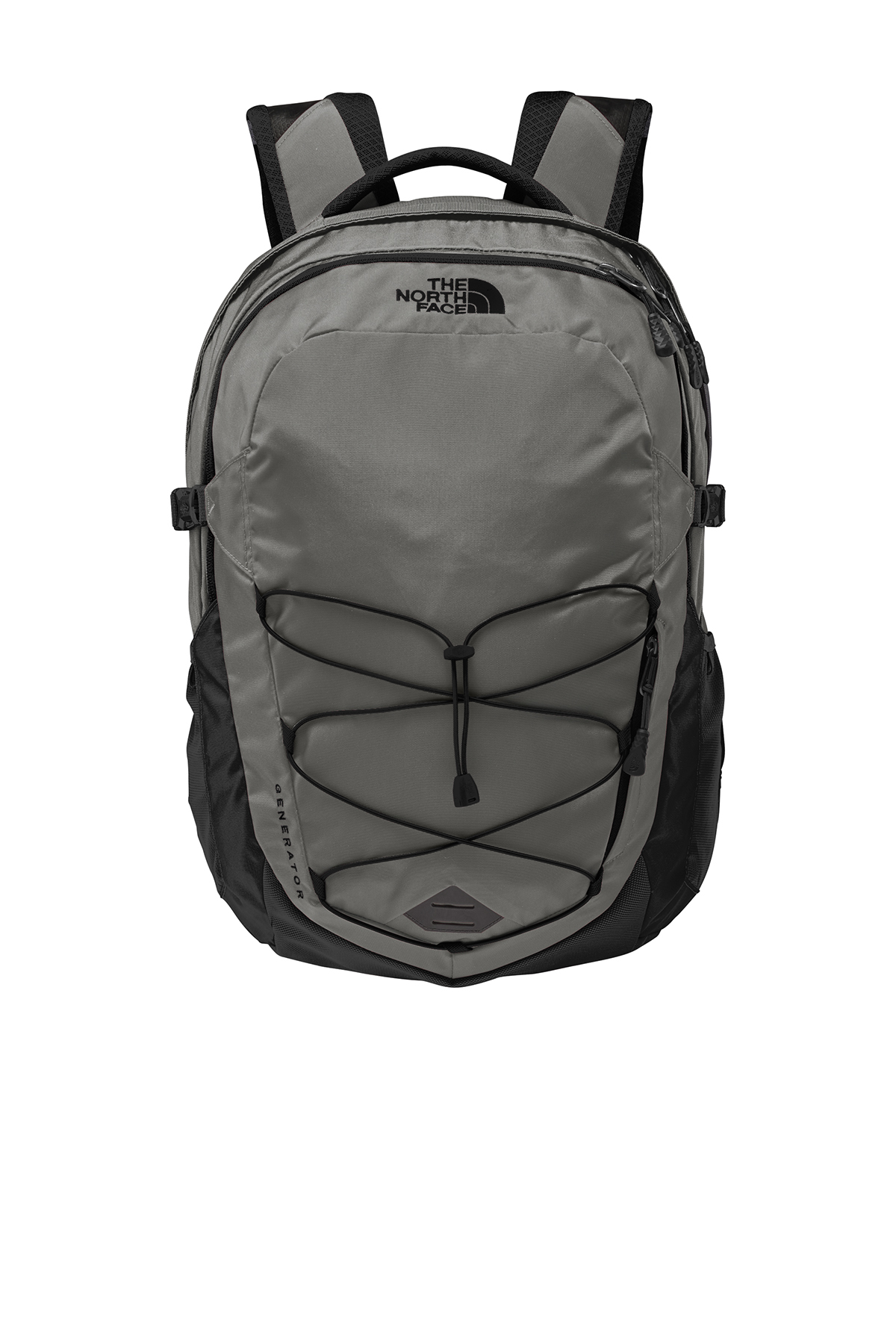 Water Resistant North Face Backpack- Fenix Toulouse Handball b41f52d689380