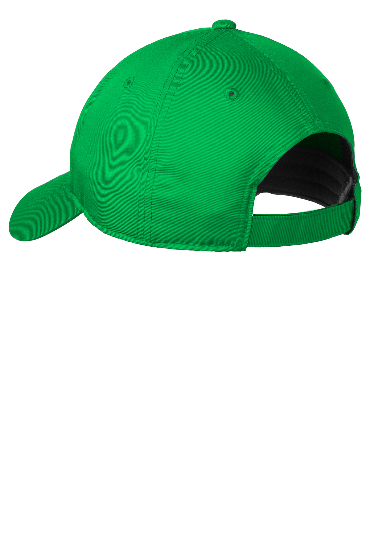 ... Nike Dri-FIT Swoosh Front Cap. A maximum of 8 logos have been uploaded.  Please remove a logo from My Logos to continue