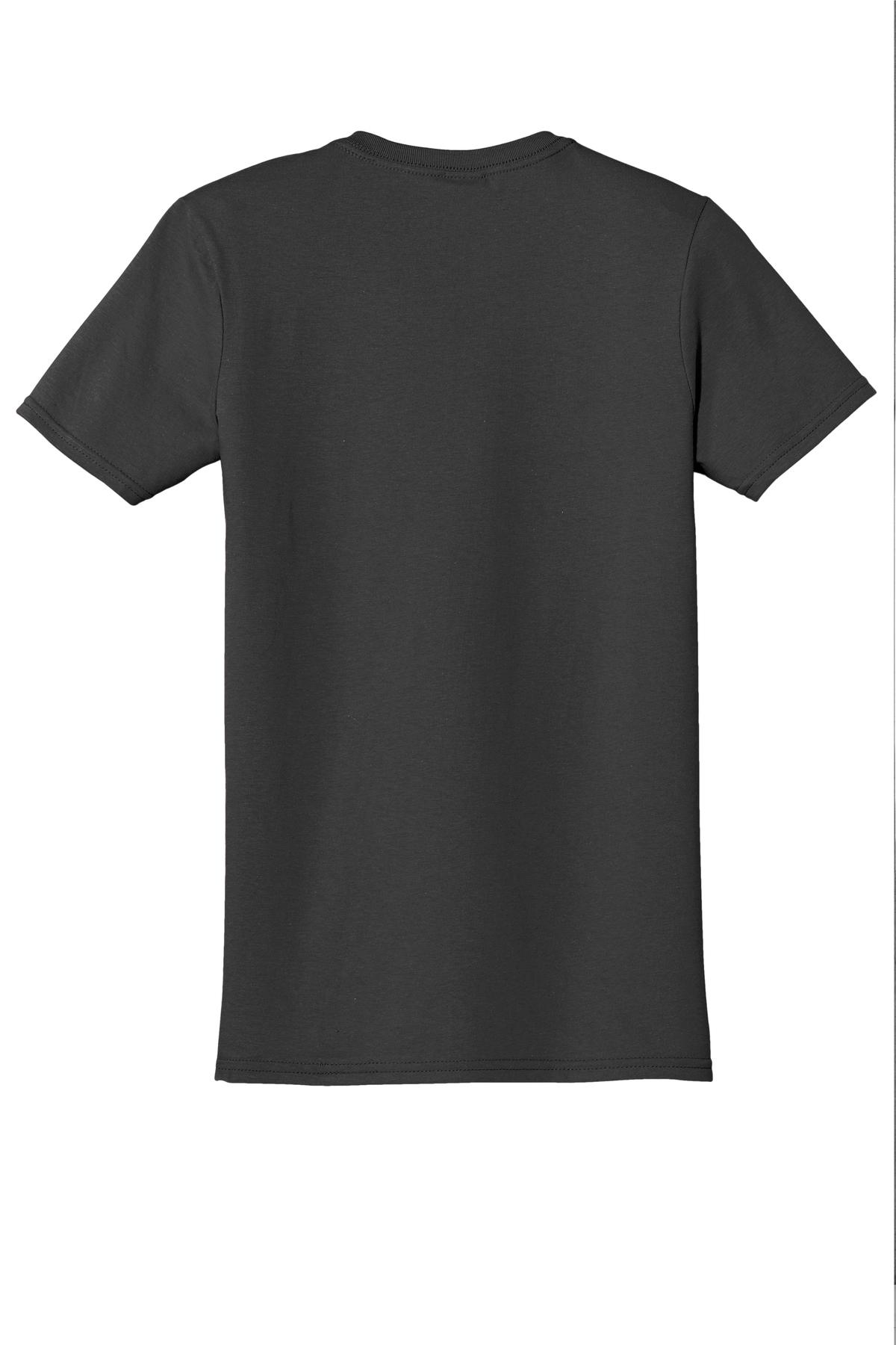 gildan softstyle174 tshirt 100 cotton tshirts sanmar