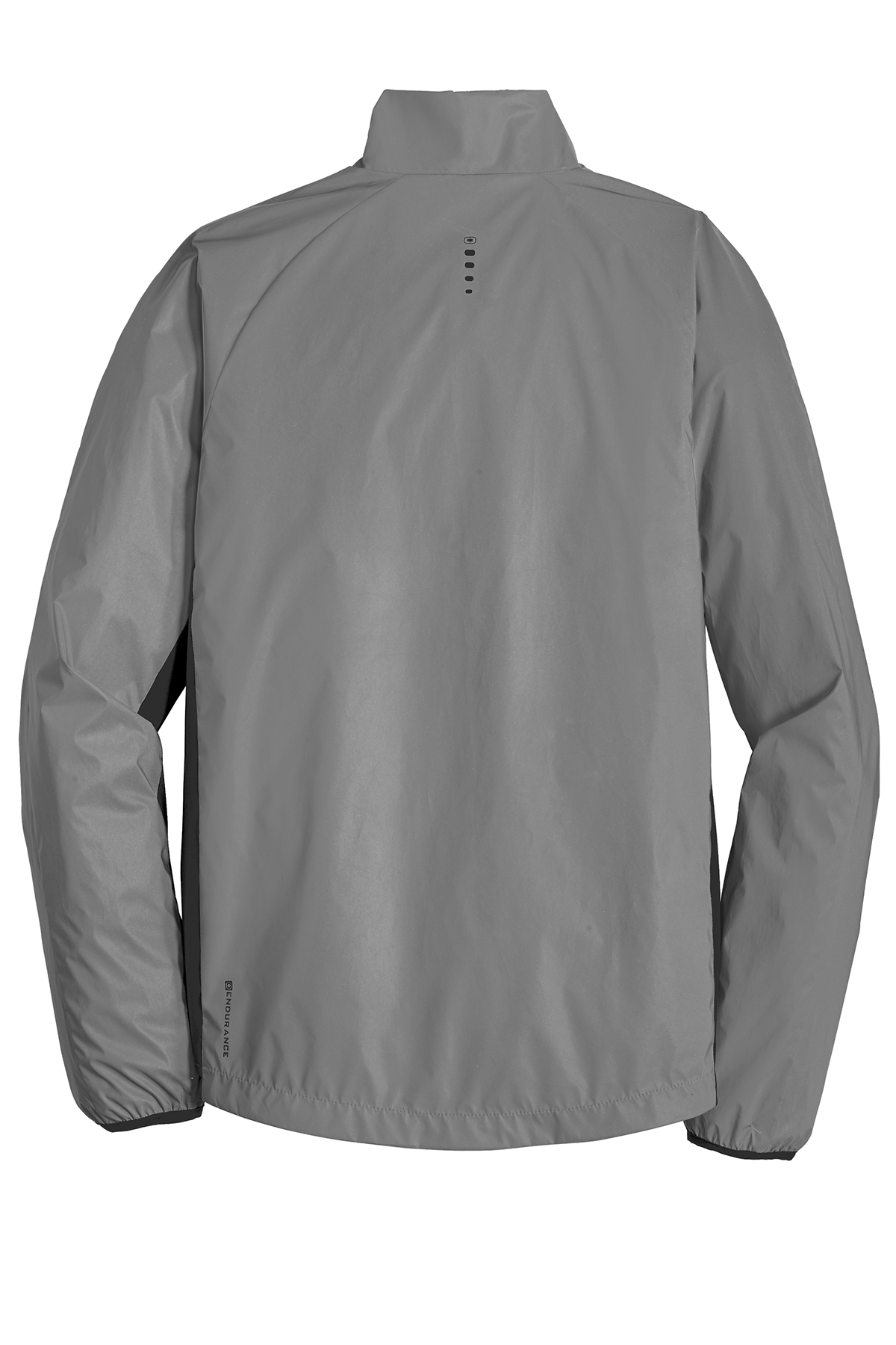 e55f855eb14 ... OGIO® ENDURANCE Flash Jacket. A maximum of 8 logos have been uploaded.  Please remove a logo from My Logos to continue