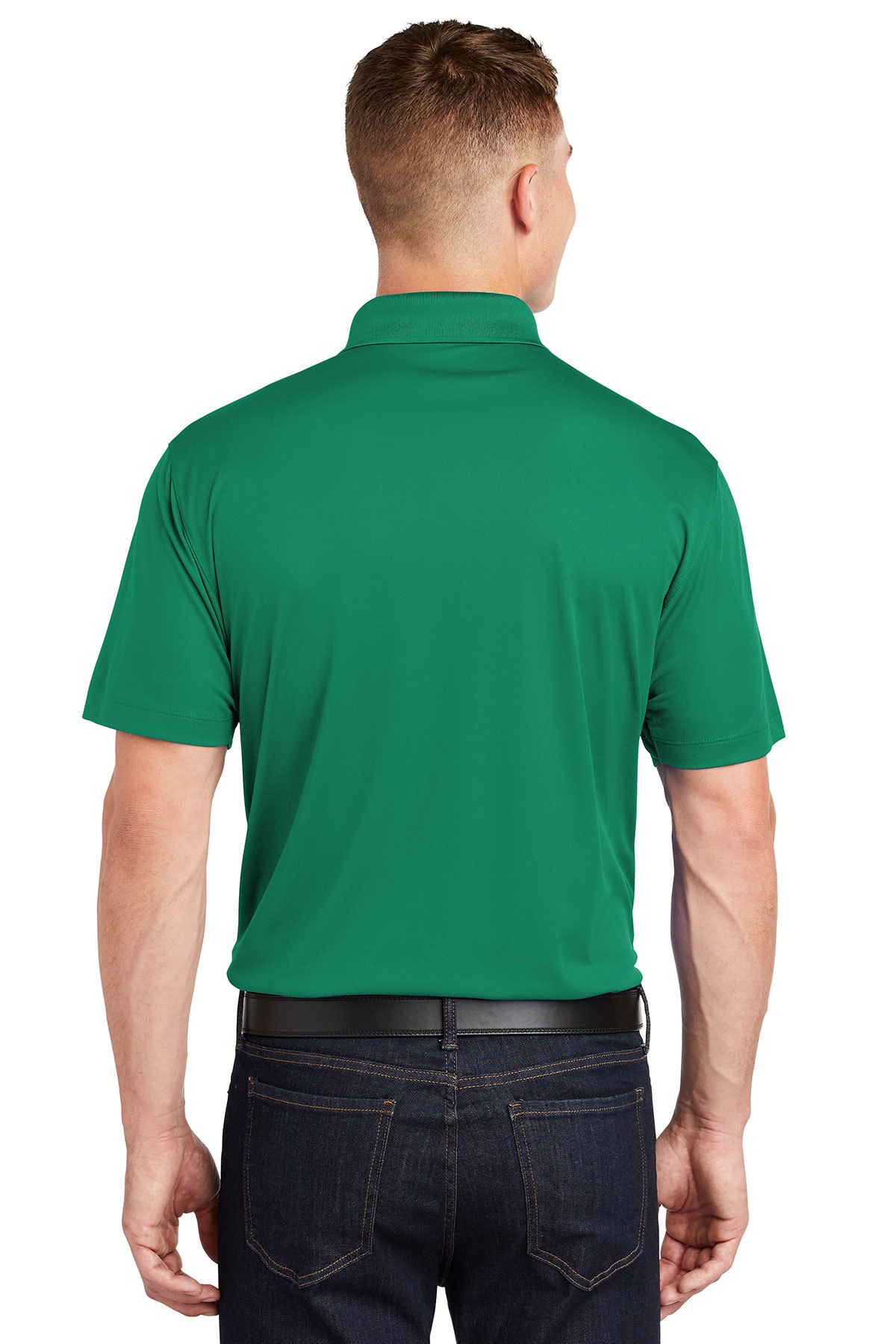Sport Tek Tall Micropique Sport Wick Polo Performance Polos Knits Sanmar Not just a sharp look—it's snag resistant, too! sport tek tall micropique sport wick polo performance polos knits sanmar