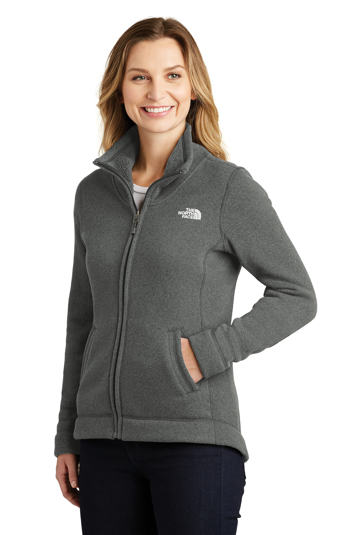 400674c8a2c3 The North Face SUP   174   SUP  Ladies Sweater