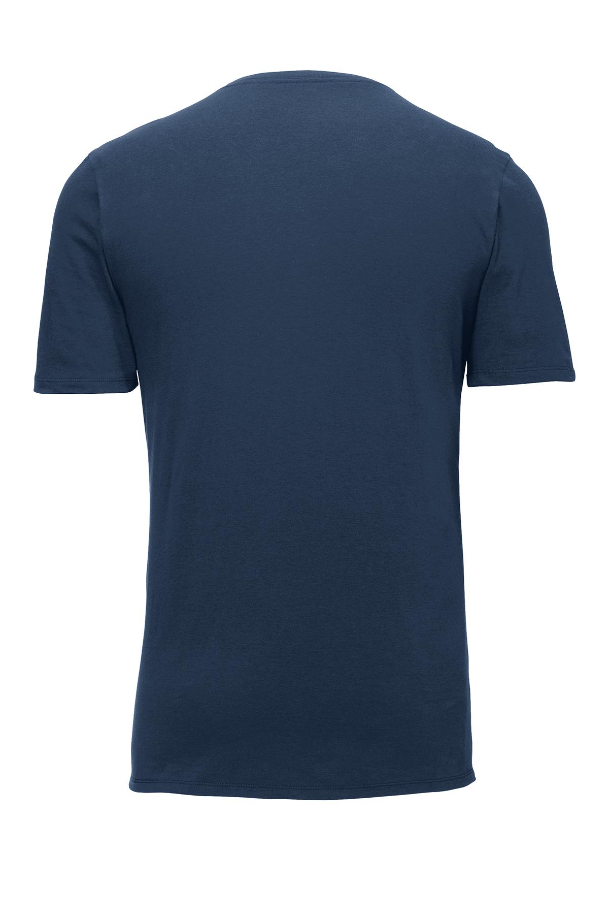new products 812e1 fbc3e Nike Core Cotton Tee   Ring Spun   T-Shirts   SanMar
