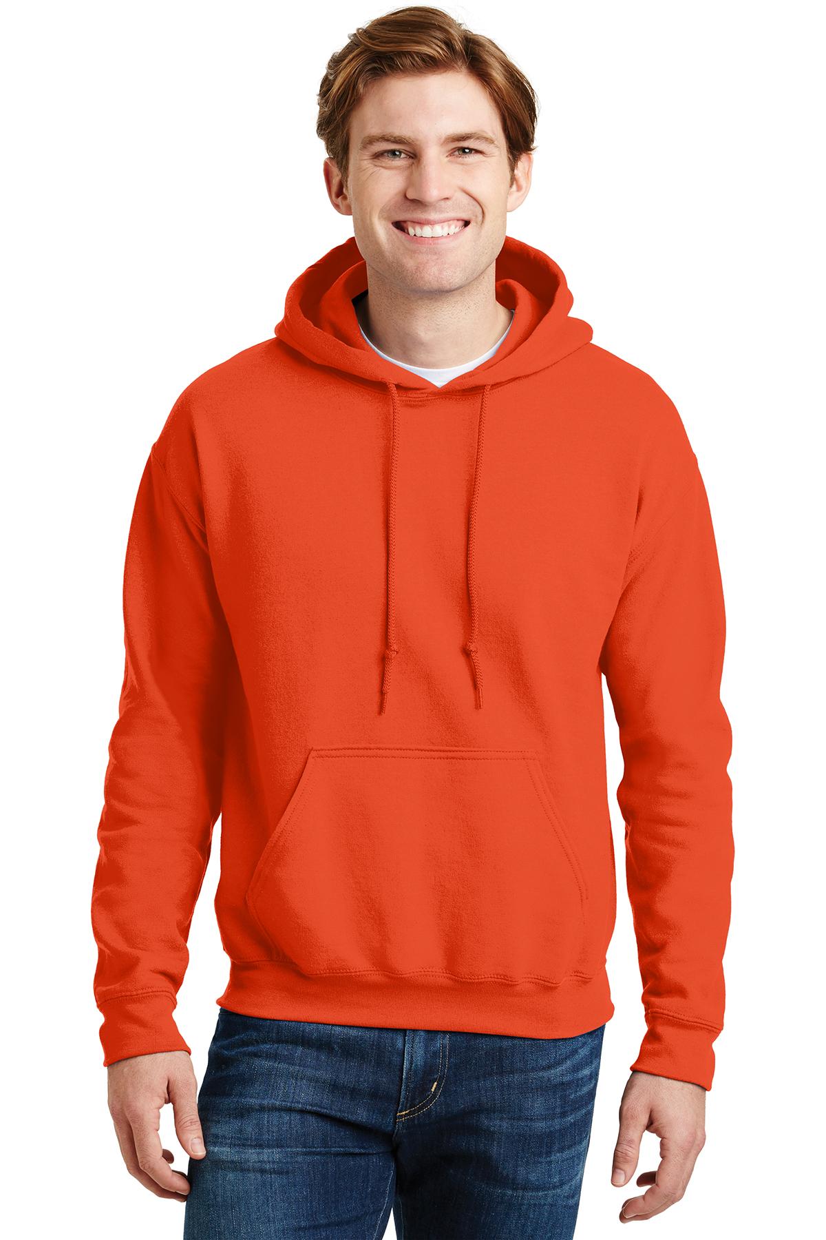 f9c30beb1644 Gildan® - DryBlend® Pullover Hooded Sweatshirt