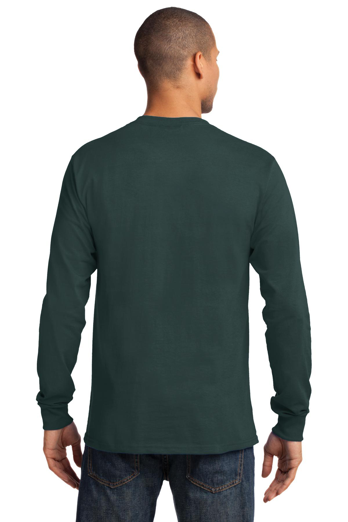 teacher listing il zoom long sleeve pocket fullxfull colors tee embroidered comforter comfort appreciation